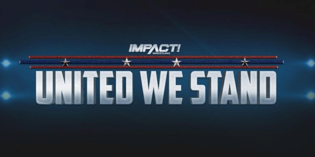 Impact Wrestling United We Stand du 4/04/2019 Https_10