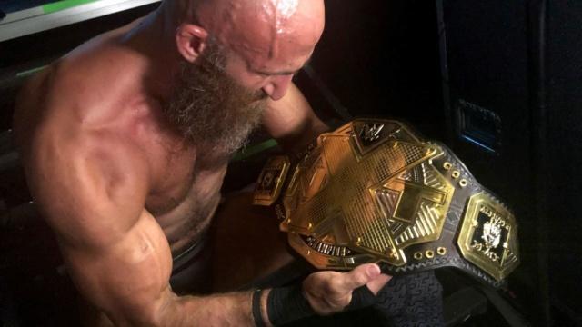 [Spoilers] Un titre change de mains lors des enregistrements de NXT Image110