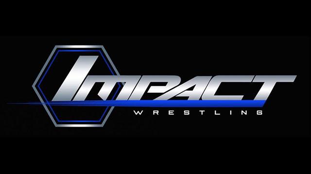 [Résultats] Impact Wrestling du 03/11/2016 Impact10