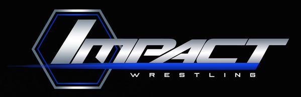 [Divers] Détails sur les nouveaux contrats proposés à la TNA Impact11