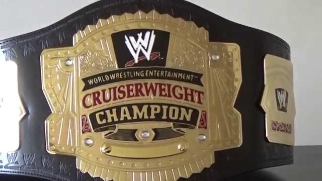 [Divers] Un show dédié aux Cruiserweights sur le WWE Network Maxres10