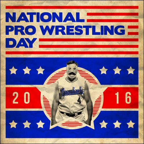 National Pro Wrestling Day du 6/02/2016 Npwd-210
