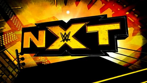 [Spoilers] Tapings de NXT du 7/01/2016 Nxt-lo10