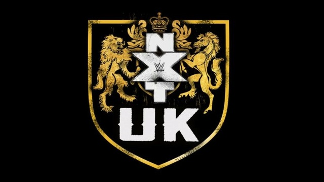 [Spoilers] WWE UK Championship Tournament - Day 2 du 19/06/2018	 Nxt-uk11