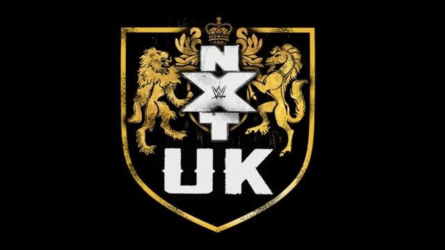 [Spoilers] WWE UK Championship Tournament - Day 2 du 19/06/2018 Nxt-uk11