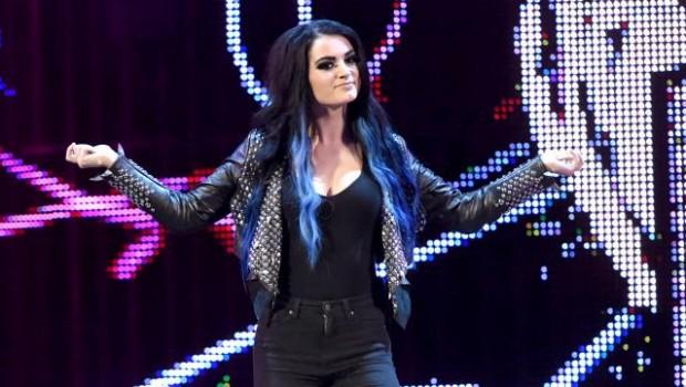 [Forme] La raison de l'absence de Paige Paige-10
