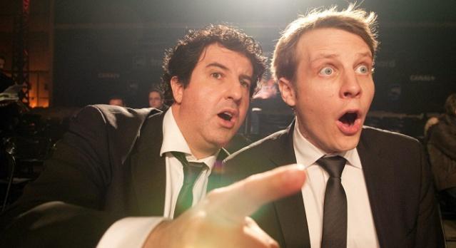 [Divers] Fini le décalage dans la diffusion de la WWE en France ! Philip10