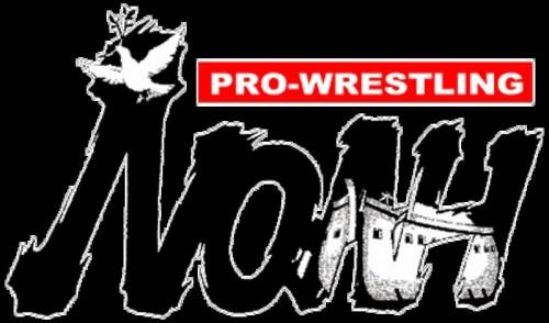 [Compétition] Un accord entre la WWE et la NOAH ? Pro-wr10