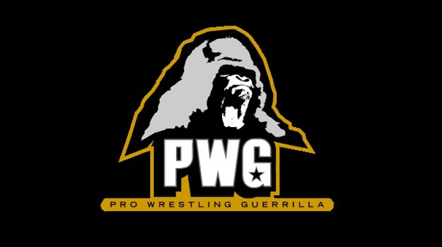 [Résultats] PWG Two Hundred du 01/03/2019 Pwg-6210