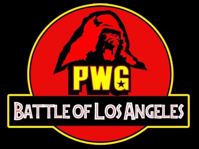 [Compétition] Liste des participants au BOLA 2018 de la PWG Pwgbol10