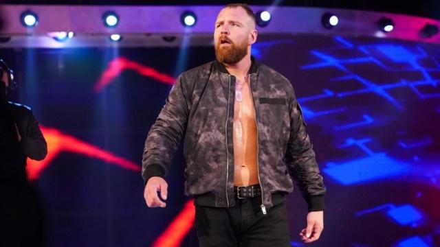 [Contrat] La WWE confirme le futur départ d'un ex-champion ! Raw_0110