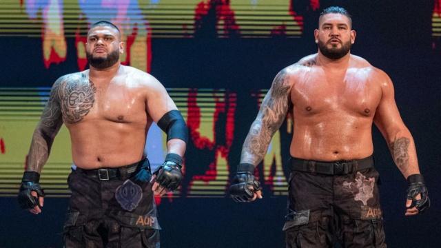 Forum de catch (WWE, TNA, ROH, Indy, Puro) - Catch Asylum - Portail Raw_1110