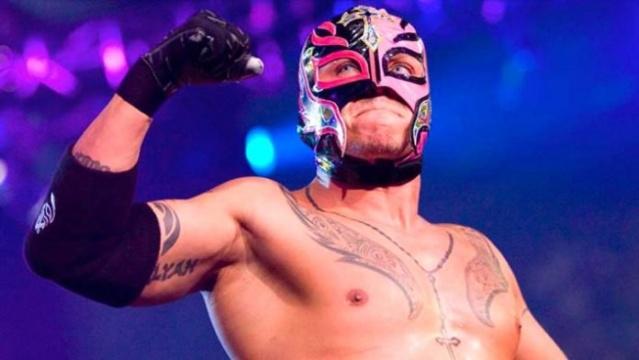 [Contrat] Rey Mysterio bientôt de retour à la WWE Rey-my10