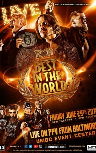 ROH Best In The World du 29/06/2018 Roh-be10