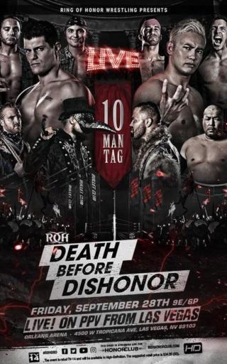 [Résultats] ROH Death Before Dishonor du 28/09/2018 Roh-de10