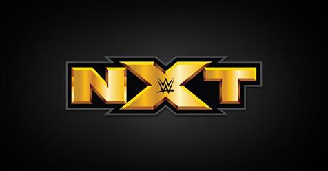 [Spoilers] Un titre change de mains lors des enregistrements de NXT Safe_i10