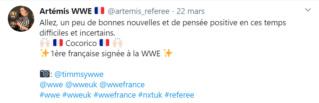[Contrat] Une française à la WWE ! Sans_t12