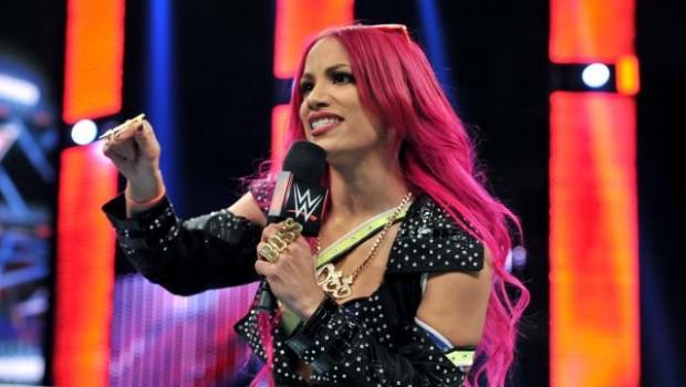 [Rumeurs] Quel plan pour les Divas à Wrestlemania 32 ? (Mis à jour) Sasha-10