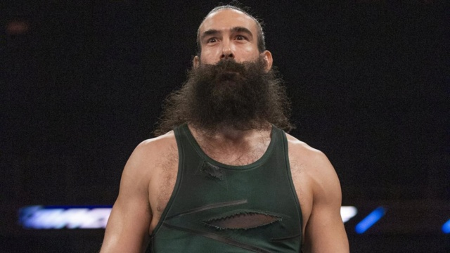 Forum de catch (WWE, TNA, ROH, Indy, Puro) - Catch Asylum - Portail Sd_06210