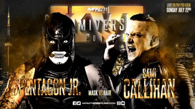 Impact Wrestling Slammiversary XVI du 22/07/2018 Slamm-11