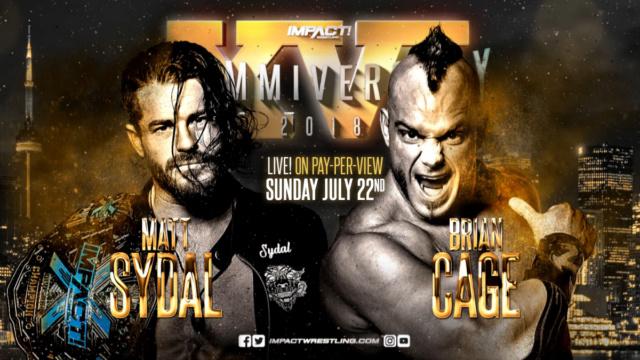 Impact Wrestling Slammiversary XVI du 22/07/2018 Slamm-12