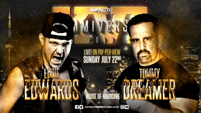 Impact Wrestling Slammiversary XVI du 22/07/2018 Slamm-13