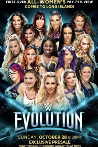 WWE Evolution du 28/10/2018 Slaqd810