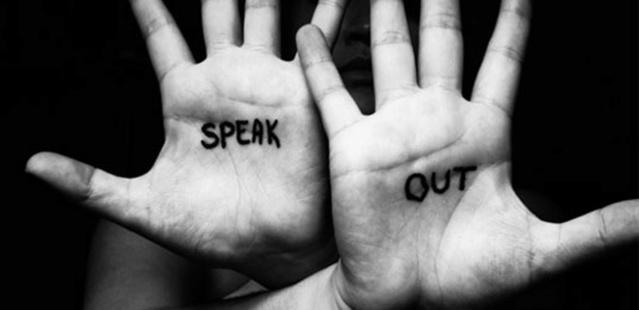 [Divers] #SpeakingOut, le mouvement qui secoue le monde du catch Speaki10