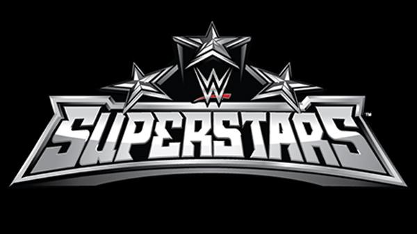[Spoilers] Superstars du 20/01/2016 Supers10