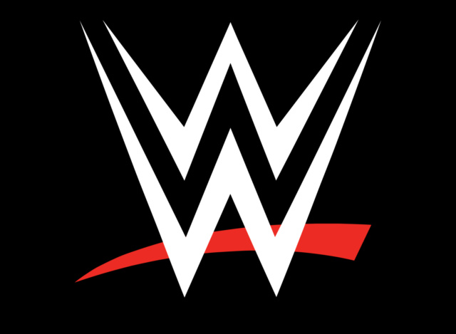 [Contrat] Vague de licenciements à la WWE ! Symbol10