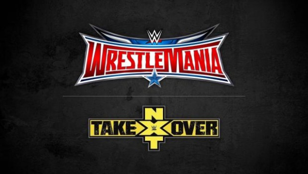 NXT TakeOver : Dallas du 1/04/2016  Wwe-nx10