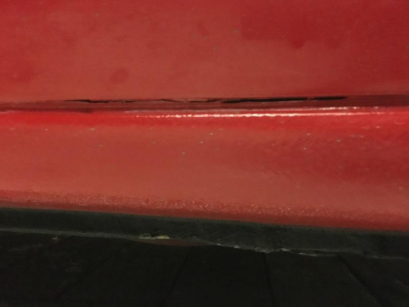 [pedrogti] 205 GTI16 Rouge Vallelunga 1990 Image20