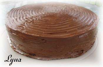 Torte Dobos Dobos611