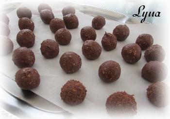 Ferrero rocher maison Ferrer11