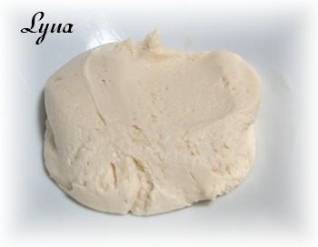 Fudge Opéra Fudge511