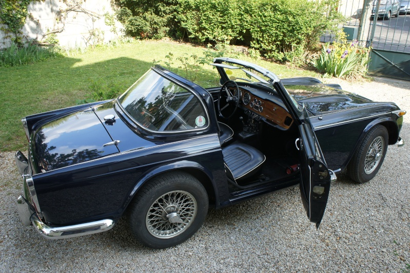 911 by SINGER - Page 2 Tr400410