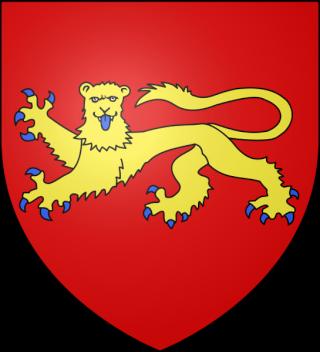Actualités du Tourisme en Région Aquitaine 00012