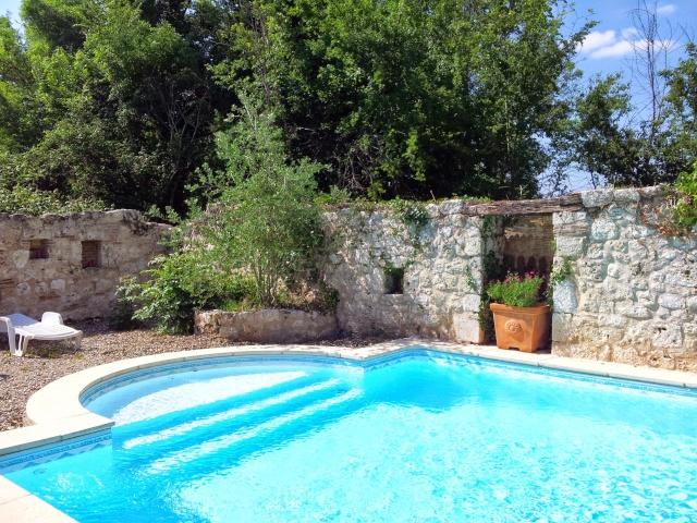 La grange de Leygues, 47470 Beauville (Lot-et-Garonne) Leygue10