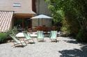 Gite et chambres d'hôtes du Moulin de Ravel, 26410 Boulc (Drôme) Dsc_0310