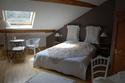 Gite et chambres d'hôtes du Moulin de Ravel, 26410 Boulc (Drôme) Muscad10