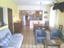 Mas Jacinto, 30220 Aigues-Mortes (Gard) Salle_10