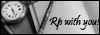 Notre fiche de partenariat Rp_wit12
