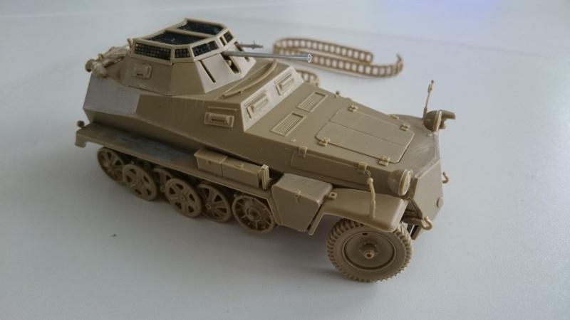 SdKfz 250/9 Russie ou Normandie ? 250_310