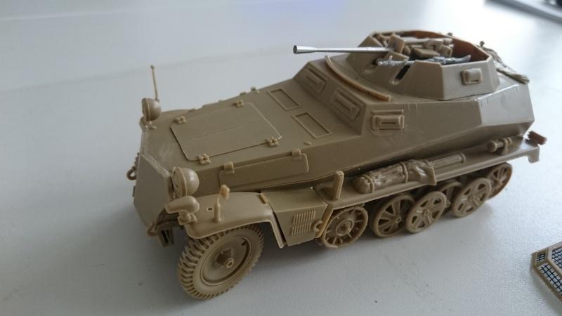 SdKfz 250/9 Russie ou Normandie ? 250_510