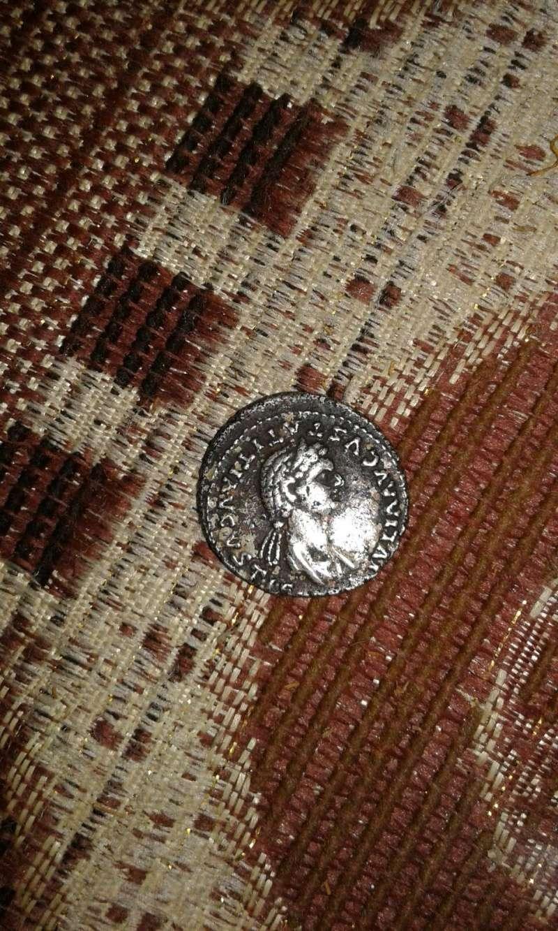Agrippina denarius Img-2012