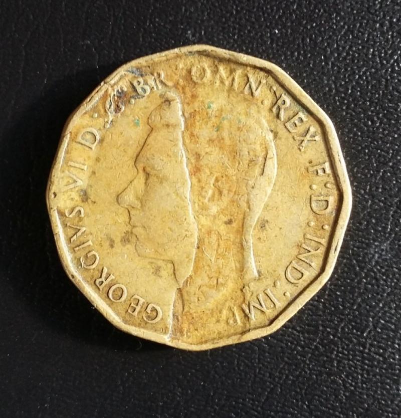 3 pence Picsar15