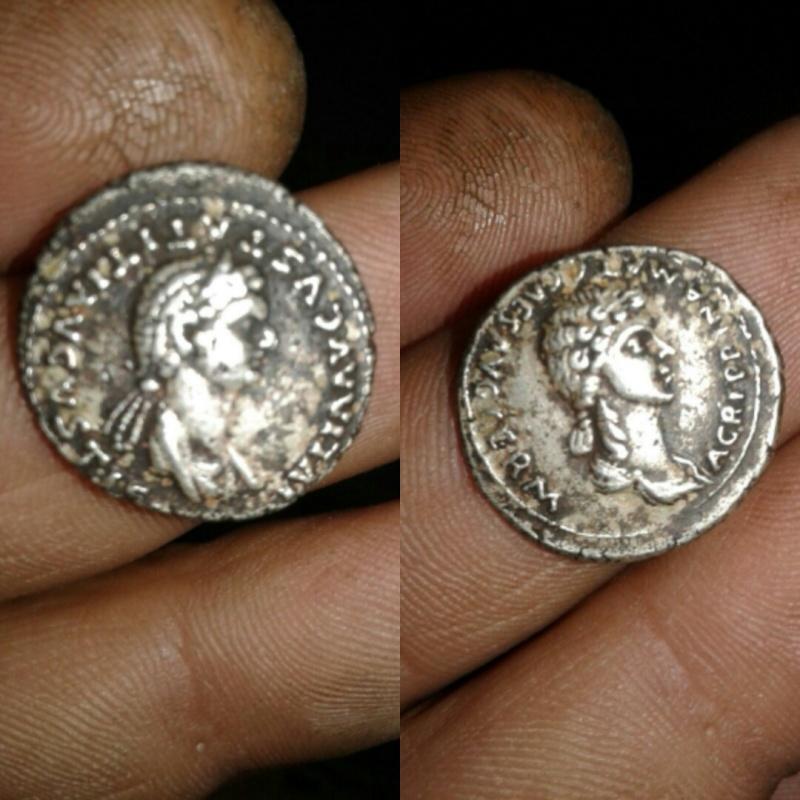 Agrippina denarius Tmp_1210
