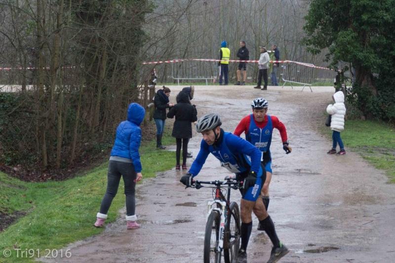 Bike and Run de St Michel sur Orge 31/01 Dsc08610