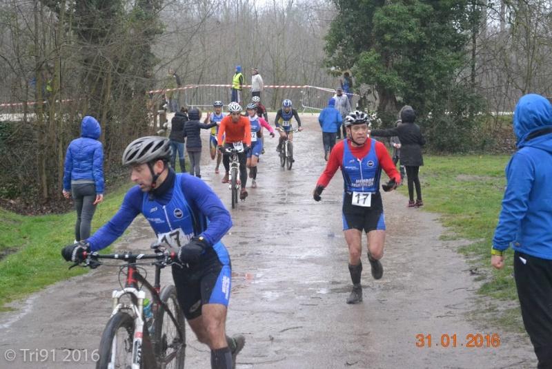 Bike and Run de St Michel sur Orge 31/01 Dsc_0210