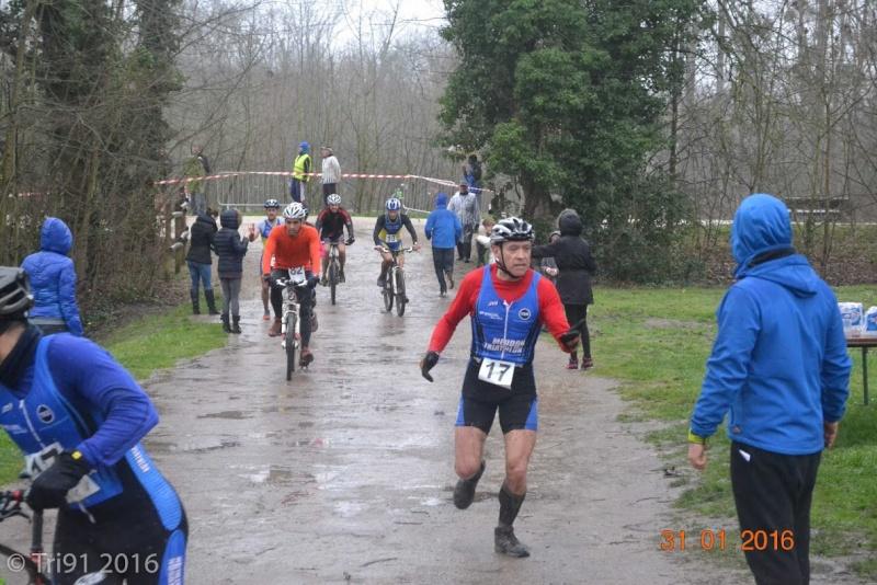 Bike and Run de St Michel sur Orge 31/01 Dsc_0211